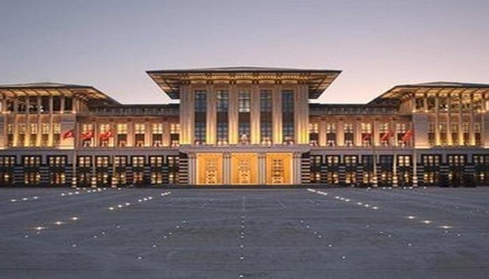 """Başkan Erdoğan talimatı verdi! """"15 Temmuz Destanı"""" Külliye'den senfonik konser ile dünyaya duyurulacak"""