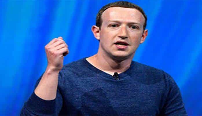 """""""Facebook"""" onun qaydalarına zidd nəşrlərlə mübarizə məqsədilə müstəqil orqan yaradacaq"""