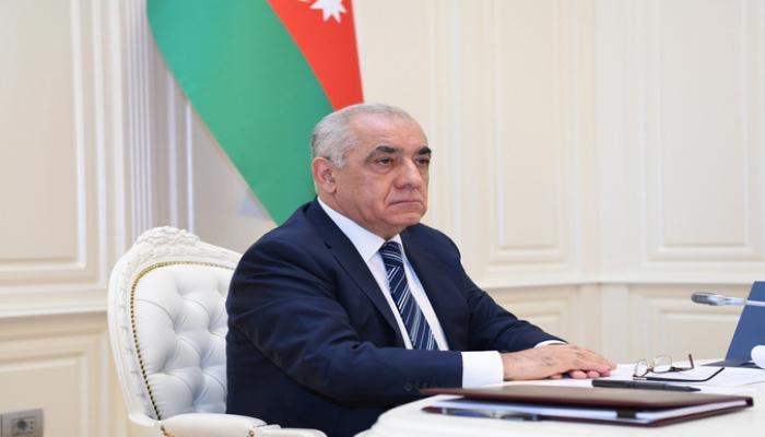 Əli Əsədov: 'Vətəndaşlarımız qaydalara və təcrid tövsiyələrinə riayət etmədi'