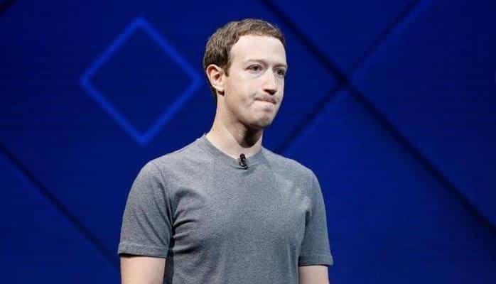 Gerçek mi değil mi anlaşılamıyor! Zuckerberg'in videosu ortalığı karıştırdı