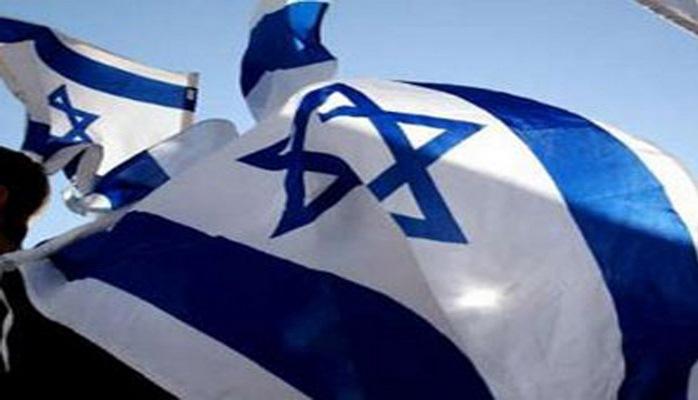 Бакинец стал мэром города в Израиле