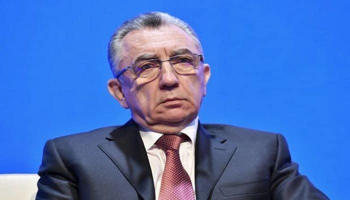 Эльдар Азизов: В Баку будет создан новый центральный район