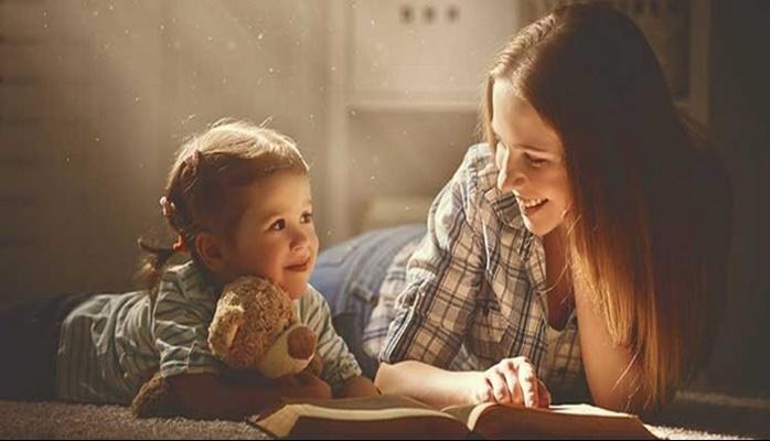 Çocuklara kitap alırken nelere dikkat edilmeli?