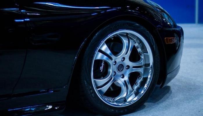 Toyota отзывает 2,5 миллиона гибридных авто