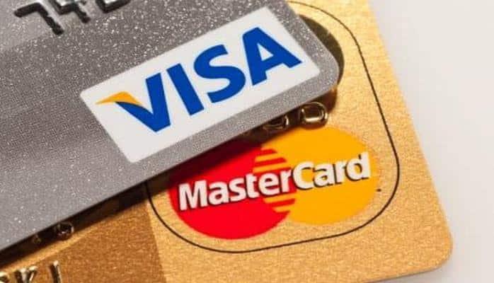 Ən sərfəli Visa Classic və Mastercard Standard kartı hansıdır?