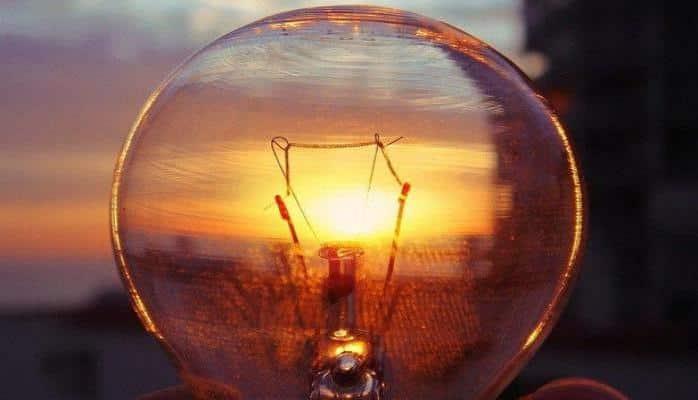 İşığın da limiti artırılacaq?