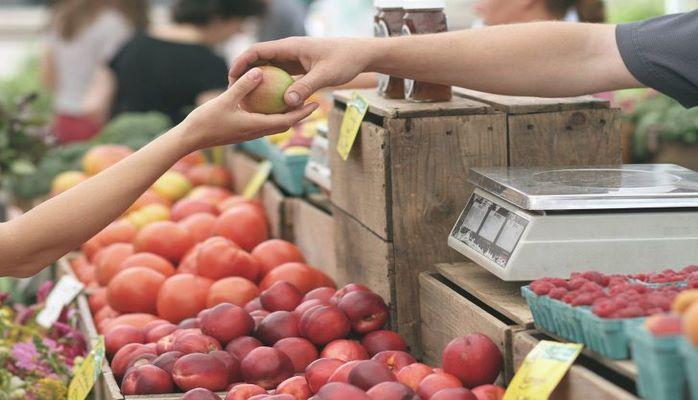 Медики назвали 5 продуктов, потерявших свои полезные свойства
