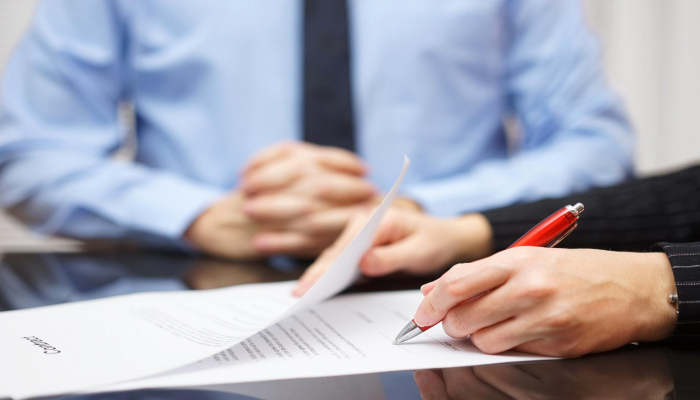 В Азербайджане начался онлайн-прием обращений  по рассмотрению  результатов выпускного экзамена