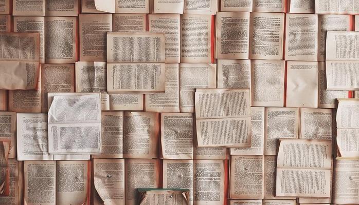 Daha Fazla Kitap Okumanıza ve Okuma Alışkanlığı Kazanmanıza Yardımcı Olacak 10 İpucu