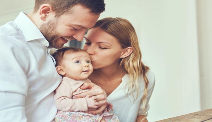 Ailə Məcəlləsinə övladlığagötürmə ilə bağlı dəyişiklik edilib