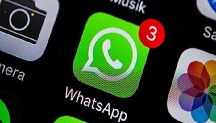 """""""WhatsApp""""da yenilik - Nəhayət gəldi"""