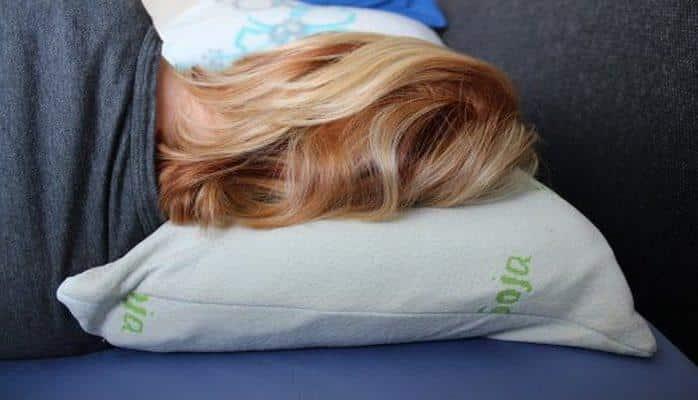 Ученые рассказали, сколько нужно спать для поддержания здоровья