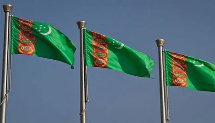 Глава Туркменистана проведет в Нью-Йорке деловые переговоры