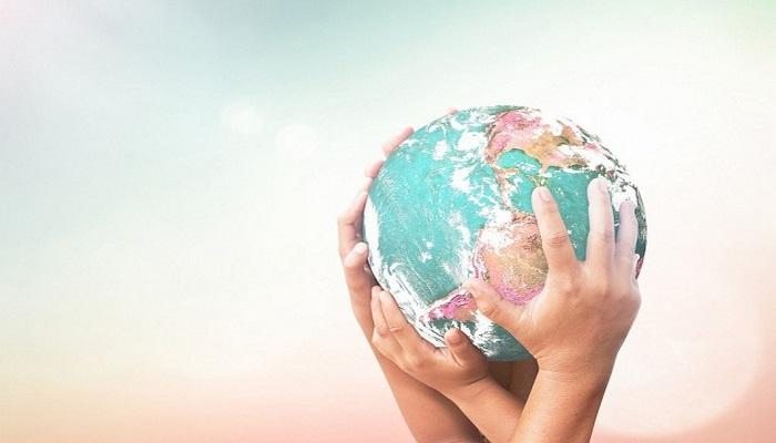 19 avqust - Beynəlxalq Humanitar Yardım Günüdür