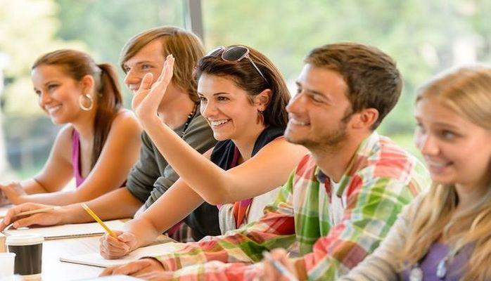 Azərbaycan universitetlərində nə qədər əcnəbi təhsil alır?