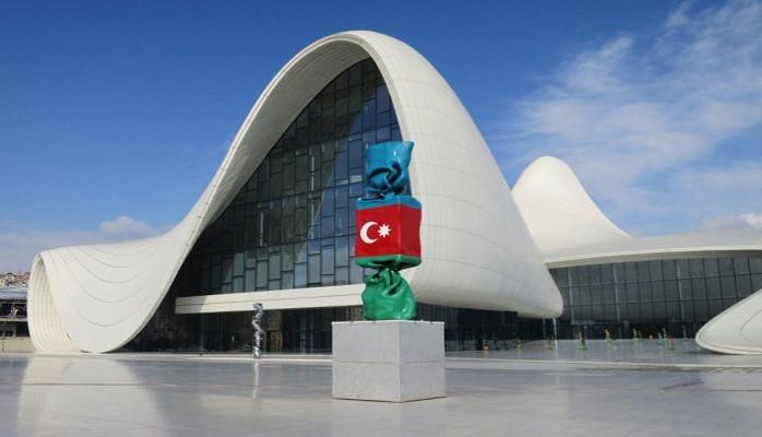 Состоялся Девятый российско-азербайджанский форум