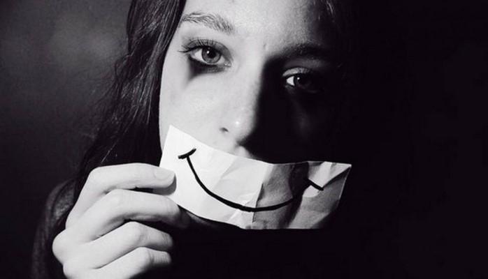 Специалисты рассказали, как распознать скрытую депрессию