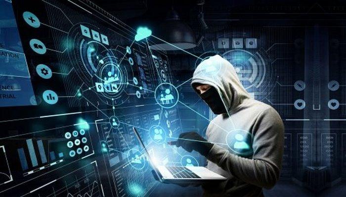 Хакеры украли у НАСА секретные данные о мисси на Марс