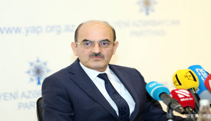 В Азербайджане уровень сборов за отопление составляет 90-100%