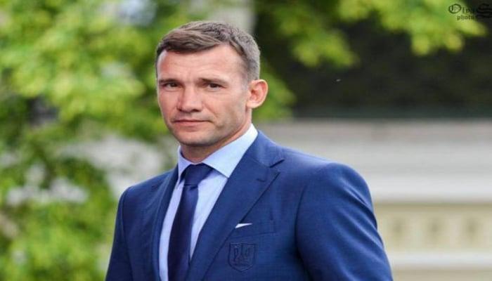 Andrey Şevçenko: 'Bu, Çernobıldakı qəzanın baş verdiyi dövrə bənzəyir'