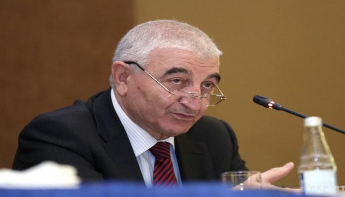 Обнародовано число кандидатов в депутаты Милли Меджлиса
