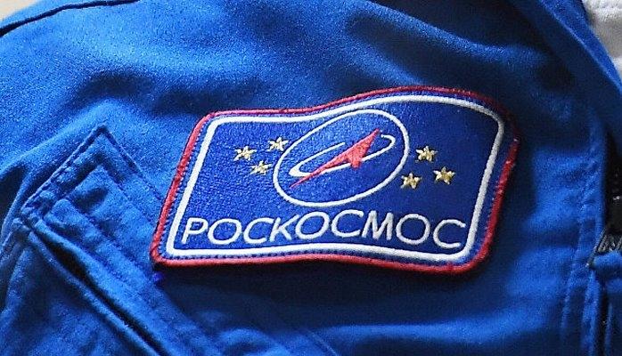 """В """"Роскосмосе"""" рассказали, когда начнется новый набор в космонавты"""
