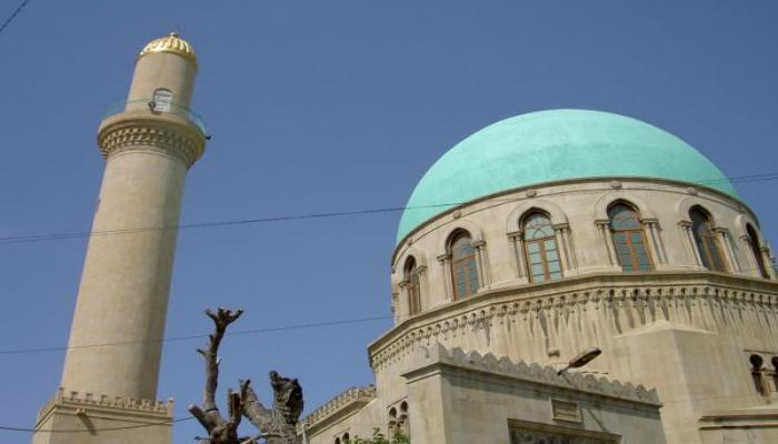 В преддверии праздника Рамазан в Азербайджане пройдут мониторинги