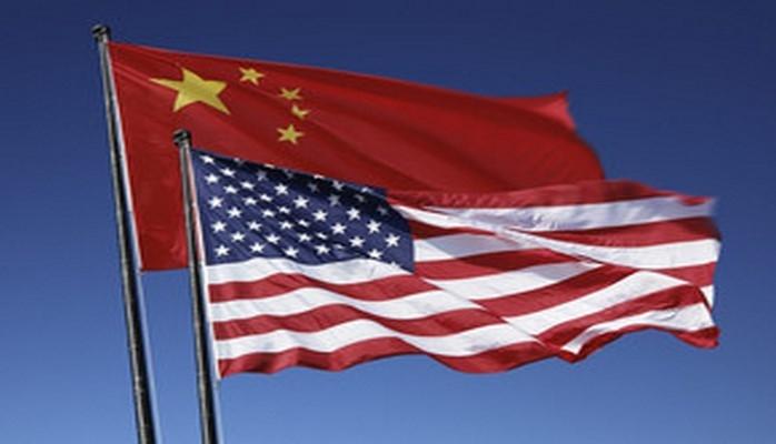 Китай отменил визит командующего ВМС в США из-за санкций