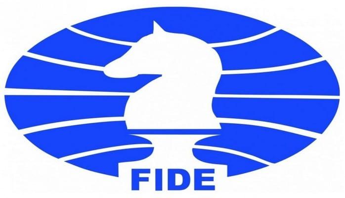 Azərbaycan şahmatçıları FIDE-nin dünya reytinqində