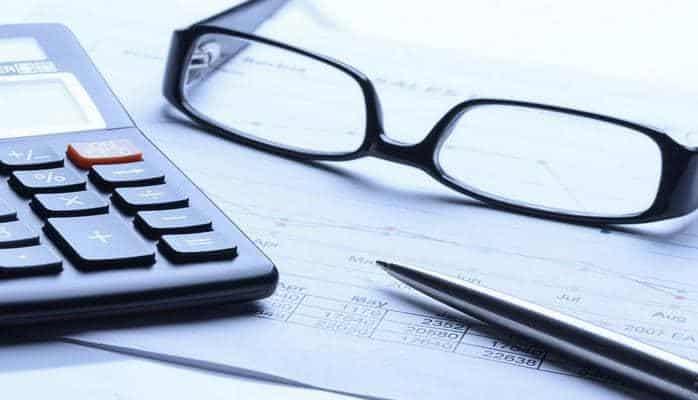 Какие платные услуги будет оказывать Центр территориального планирования и строительства Азербайджана