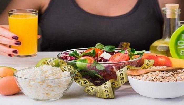 Может ли один прием пищи в день помочь похудеть