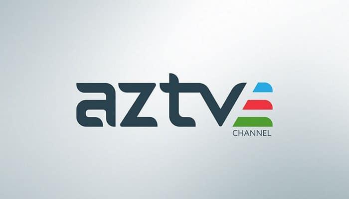 AzTV-nin sabiq baş redaktoru dünyasını dəyişdi