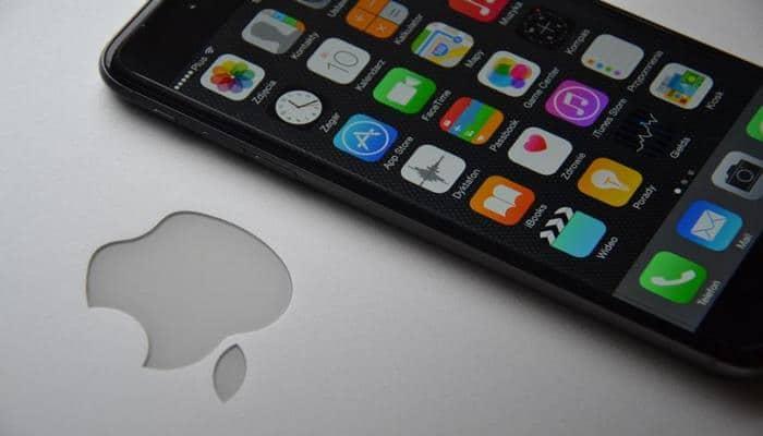 В iPhone 11 поставят OLED-экран от Samsung Galaxy Note10