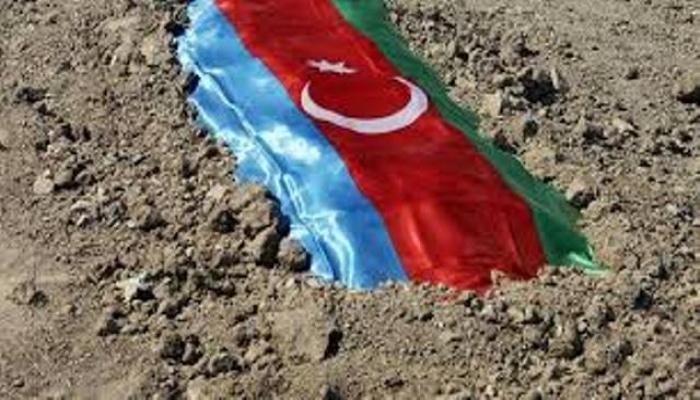 Qarabağ qazisi vəfat etdi