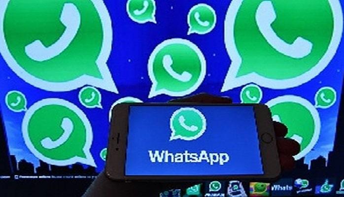 """""""WhatsApp"""" messencerində ödənişli mesajlar istifadəyə veriləcək"""