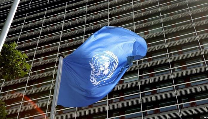 Азербайджан достиг больших успехов в осуществлении Целей устойчивого развития - ООН