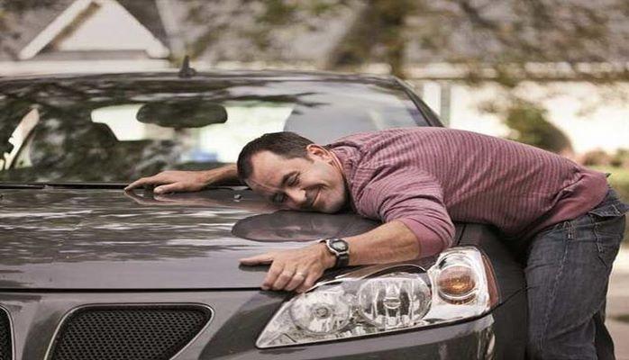 Какие автомобили предпочитают азербайджанцы?