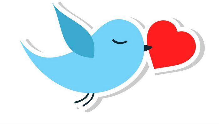 Twitter, Yoğun Talep Üzerine Eski Bir Özelliğini Geri Getirdi