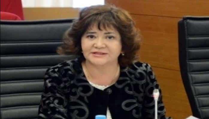 Президент Азербайджана придал новый импульс дальнейшим отношениям тюркоязычных государств - казахстанский ученый