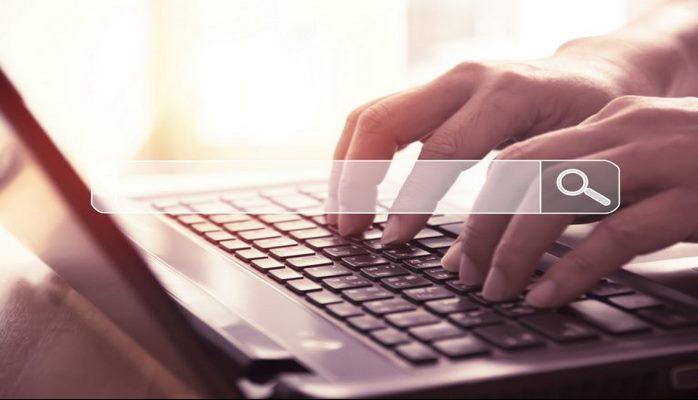 .COM Domain Almak İçin 5 Önemli Sebep