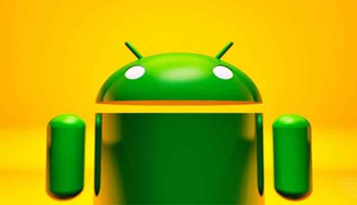 """Smartfonların 88 faizi """"Android"""" sistemi ilə işləyir"""