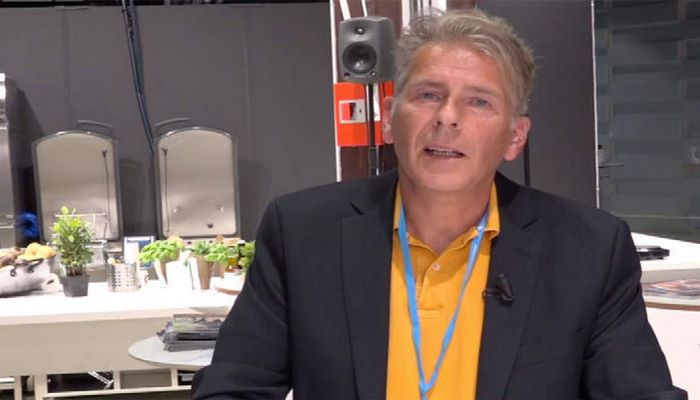 В Швеции высказались в пользу употребления блюд из человеческого мяса