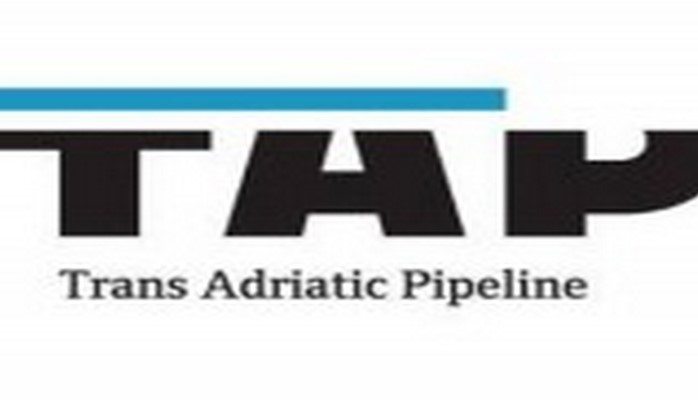 Азербайджан удовлетворен ходом строительства газопровода TAP в Италии – глава Минэнерго