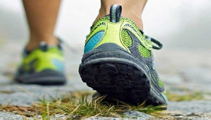 Бегать не нужно. Эксперты рассказали о пользе ходьбы для здоровья и похудения