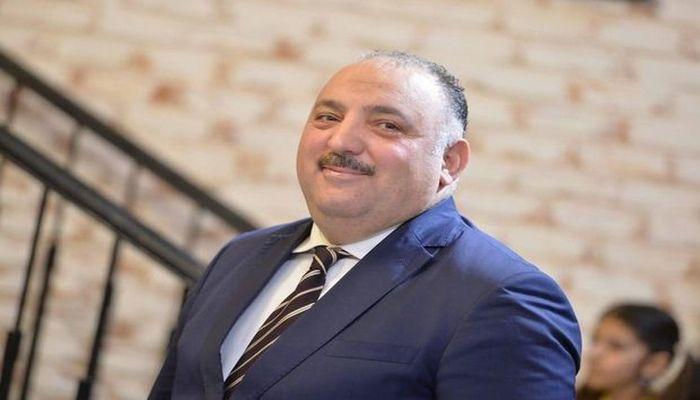 Bəhram Bağırzadə koronavirusdan sağaldı
