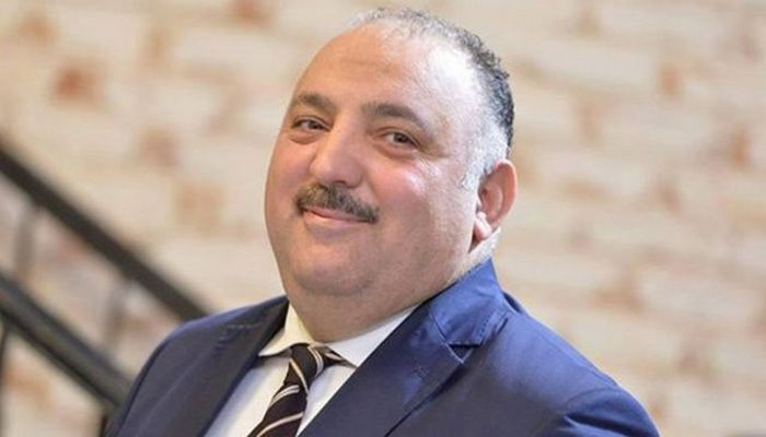 Bəhram Bağırzadənin son durumu açıqlandı