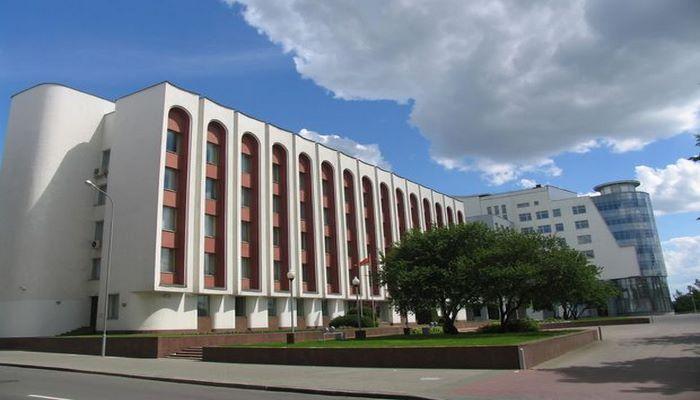 Belarus Dağlıq Qarabağ münaqişə zonasında qan tökülməsini dayandırmağa çağırır