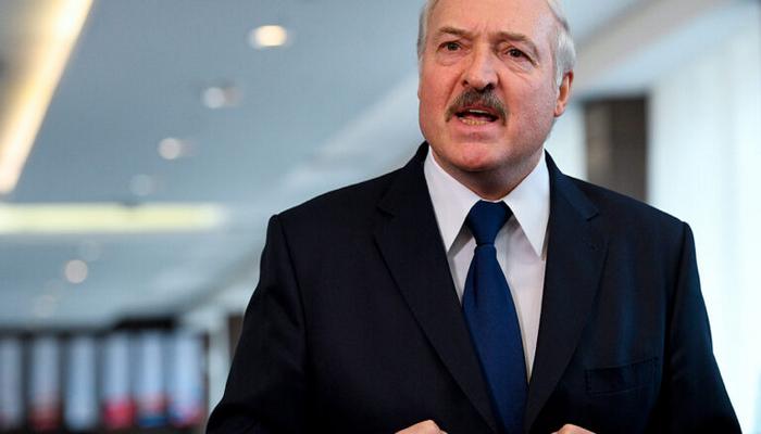 Belarusa bu tarixdə sanksiya tətbiq olunacaq - Lukaşenkonun adı siyahıda yoxdur