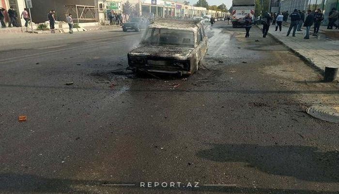 Bərdədə ölənlərin sayı 19-ə çatdı - 60 nəfər yaralandı