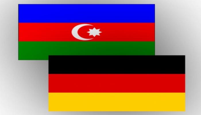 Berlində Azərbaycan dili kursları fəaliyyət göstərəcək
